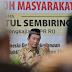 DPR Sepakat Revisi UU KPK, PKS Ungkap Kejanggalan dan Janji Akan Kritik