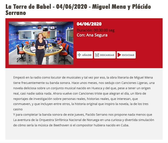 http://www.aragonradio.es/podcast/emision/la-torre-de-babel-04062020-germ/