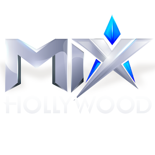 Mix Hollywood Frequency