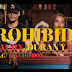 Prohibida by Ekisele ft Maury x Duran y Rexx x LEC x Bixcho Boy  + Video Oficial + Letra + Link de Descarga