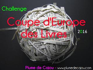 http://www.plumedecajou.com/2016/06/challenge-coupe-d-europe-des-livres.html