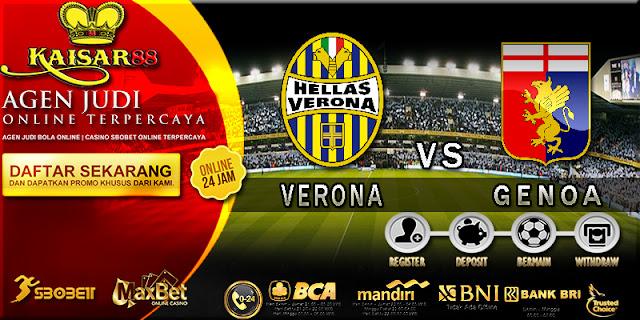 https://agenbolakaisar168.blogspot.com/2017/12/prediksi-bola-liga-italia-seri-a-hellas-verona-vs-genoa-5-desember-2017.html