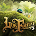 [JOGO] - Leo's Fortune v1.0 - Data Full+APK