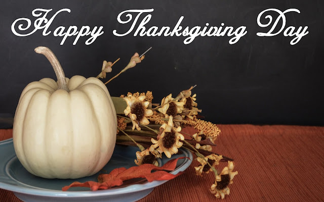 happy thanksgiving images free download in hd 2019