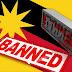 Hak Sekatan Masuk Sarawak Yang Perlu Kita Tahu
