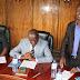 Waandishi wa Habari wakumbushwa kujiendeleza kitaaluma