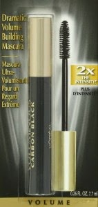L'Oreal Paris Voluminous Original Mascara