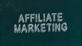 Affiliate Marketing से पैसे कैसे कमाए? पूरी जानकारी | Kotllya.com