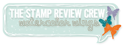http://stampreviewcrew.blogspot.com/2015/07/stamp-review-crew-watercolor-wings.html