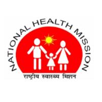 416 पद - राष्ट्रीय स्वास्थ्य मिशन - एनएचएम भर्ती 2021 - अंतिम तिथि 30 अप्रैल