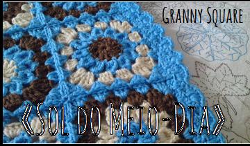 http://uma-pausa-para-tricotar.blogspot.pt/2013/06/passo-passo-granny-square-sol-do-meio.html