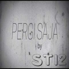 Download Lagu ST12 Terbaru