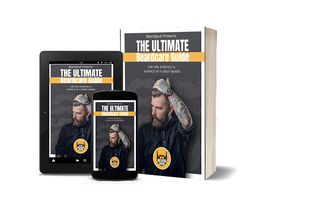 Get The ULTIMATE Beardcare Guide for FREE  Do you want to know what separates the men from the boys?  Get The ULTIMATE Beardcare Guide for FREE  Get this BeardCare Hack here - https://beardcareguide.gr8.com/