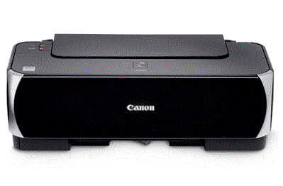 canon pixma ip2600 drivers for mac