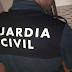 La Guardia Civil detiene a los padres y al hermano pequeño del presunto autor de las puñaladas que acabaron con la vida de Kevin
