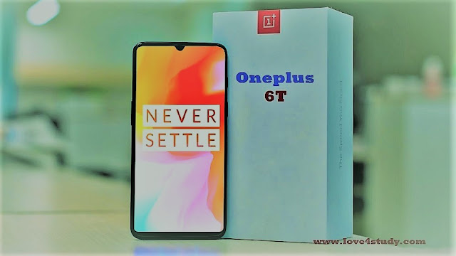 one plus 6t,oneplus 6t,oneplus,one plus 6 t,oneplus 6t price,oneplus 6t price in india,oneplus 6t release date,oneplus 6t launch date,oneplus 6 price,oneplus 6t specification 6t,1plus 6,oneplus 6 price in india,oneplus 6t amazon,oneplus 6t gsmarena