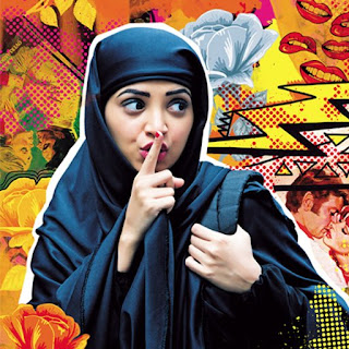 lipstick-under-my-burkha-cleared-for-theatrical-release