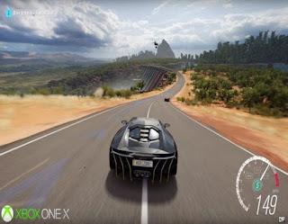 Forza Horizon 3 Game Free Download For Windows 10