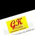 GK Crédito em Assunção buscando novidades, promoções e facilidades para você cliente