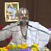 Swami Ji Maharaj