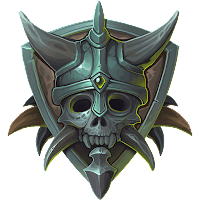 Good Old Dungeon (God Mode - 1 Hit Kill) MOD APK