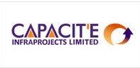 Capacite Infraprojects Ltd Recruitment for ITI, Diploma, BE For Multiple Position    Walk in Interview