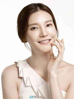 Cha Ye Ryun Profile