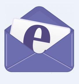 برنامج, إحترافى, لإدارة, حسابات, البريد, الالكترونى, المتعددة, DreamMail