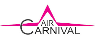 Air Carnival Logo