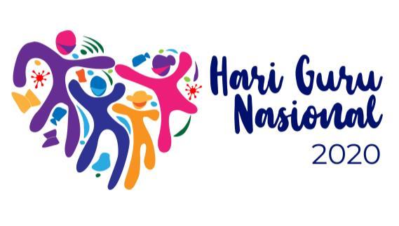 logo hari guru nasional 2020 tomatalikuang.com