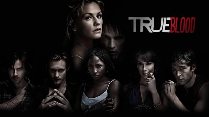 True Blood - OnlyNess Blog