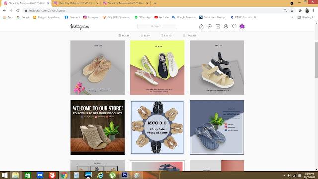 https://www.aisyaismail.com/2021/08/cara-mudah-muat-naik-gambar-instagram-menggunakan-laptop-atau-dekstop.html