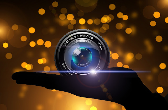 Photographic exposure and control