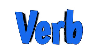what is a verb example, Verb meaning in bengali