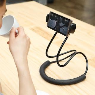 supporto-per-smartphone