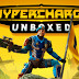 HYPERCHARGE Unboxed For PC  REPACK BY FITGIRL 500 MB PARTS FOR PC
