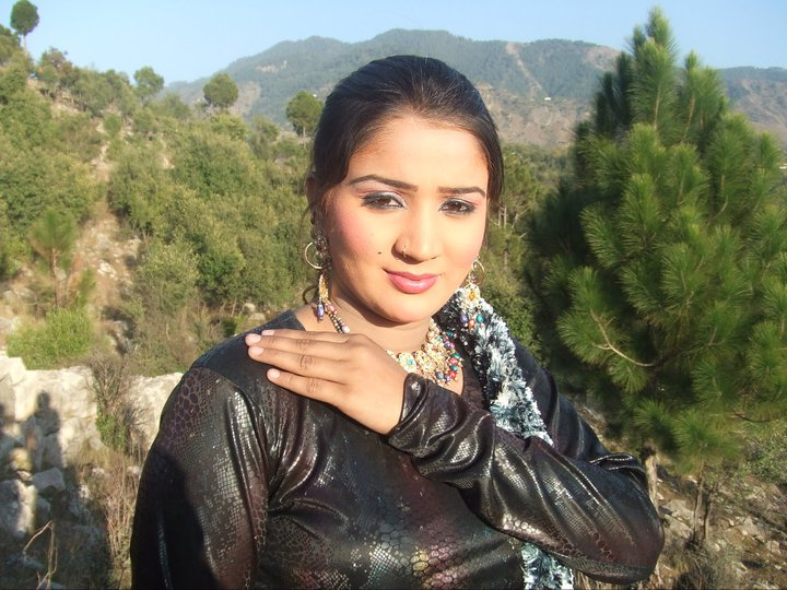 Pashto Drama Actress Shakeela Pictures Wallpapers, Gallrey -4011