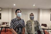 Belum Terima Kartu Disabilitas, Anggota DPRD DKI Ahmad Lukman Jupiter Desak Pemprov
