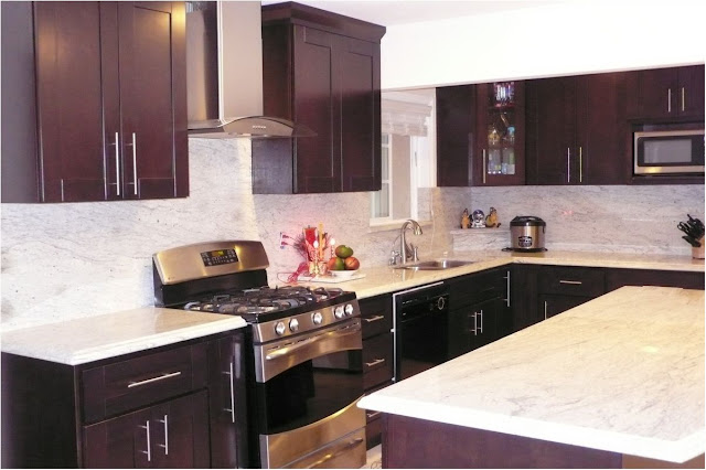 How to Find the Right Kitchen Cabinets Now Online