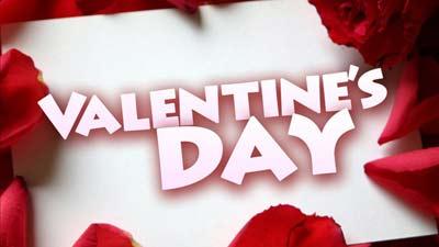 """Sejarah Hari Valentine """"Kenapa Selalu Diperingati Pada Tanggal 14 Februari?"""""""
