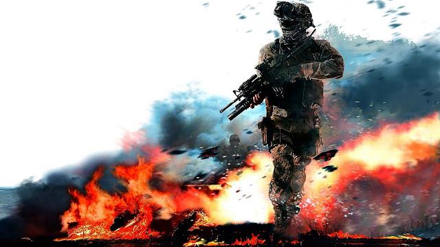 Call-of-Duty-wallpaper-hd-ultra
