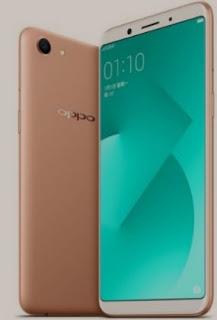 سعر هاتف اوبو اي 83 - Oppo A83 في مصر اليوم