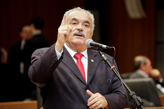 Goiana recebe R$ 100 mil do FEM e emenda parlamentar do deputado Ricardo Costa