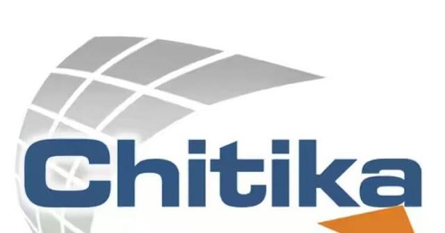 Chitika is Shutting Down Operation