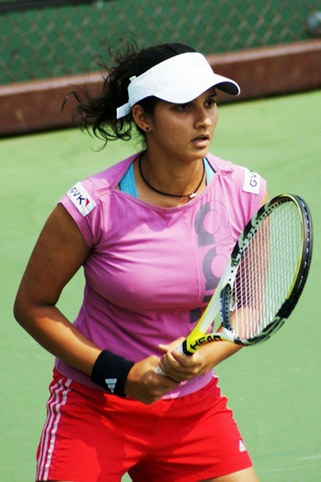 comliments-sania-mirza-younger-hot-fill-video-clips-mobile-asian