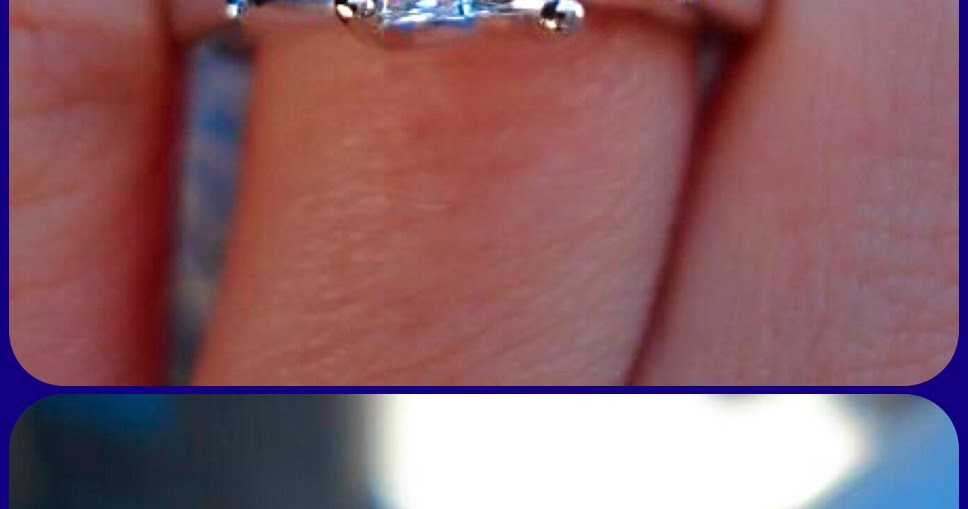 Qalo Ring Stretched