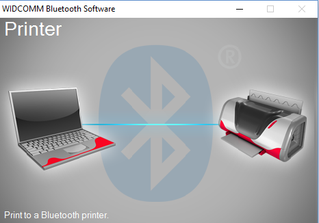 bluetooth software for windows 10 64 bit free download full version
