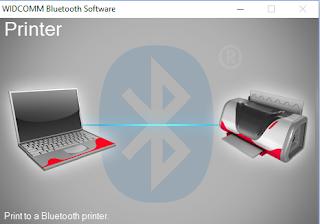 Download 64 free ivt 7 for bit bluesoleil windows