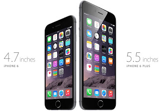 IPhone SE Online Booking