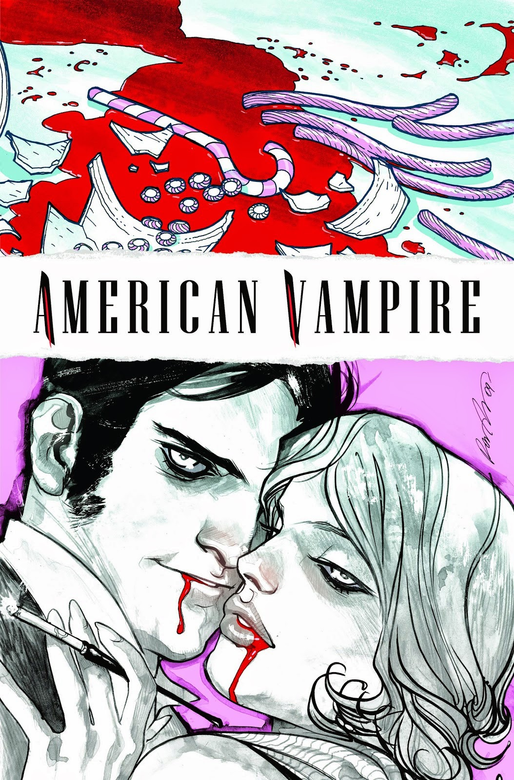 http://superheroesrevelados.blogspot.com.ar/2012/10/american-vampire.html